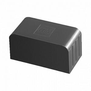 9669 Аккумулятор энергии ЛЕГО-мультиметра
