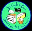 Delightful Desserts Online Store
