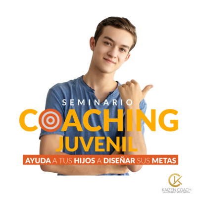 Coaching Juvenil