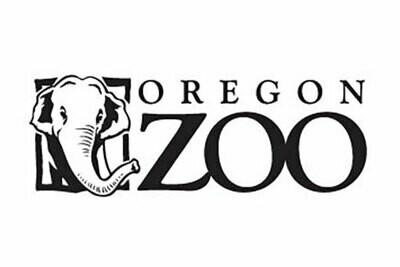 K-2 Oregon Zoo Field Trip