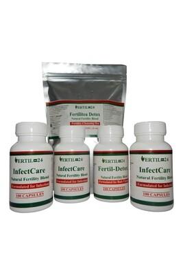 InfectCare Kit