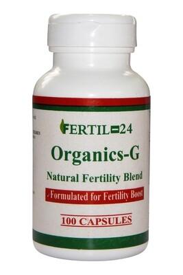 Organics-G