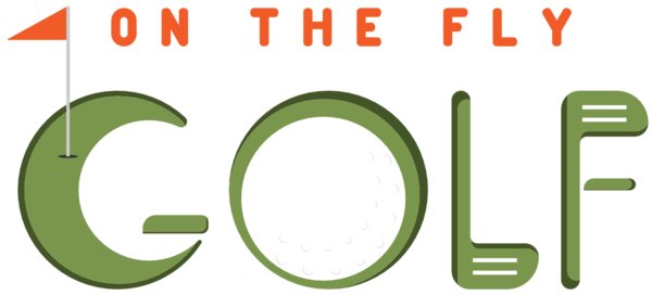On The Fly Golf Technologies