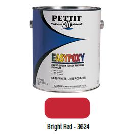 EasyPoxy paint (1L) BS001