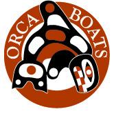 Orca Boats
