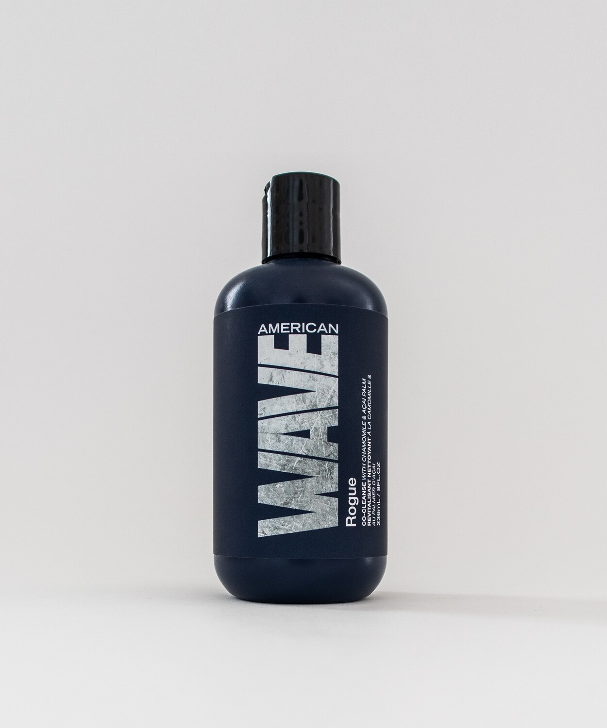 Rogue Co-Cleanse