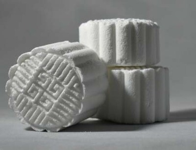 Shower Steamers - 12 Pack