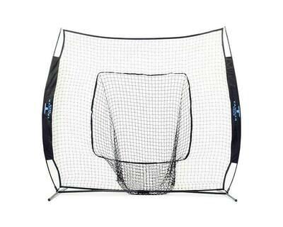 Tanner Net