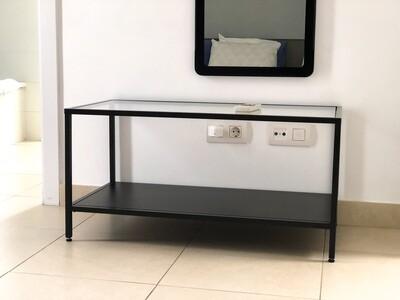 Decorative table / Mesa decorativa