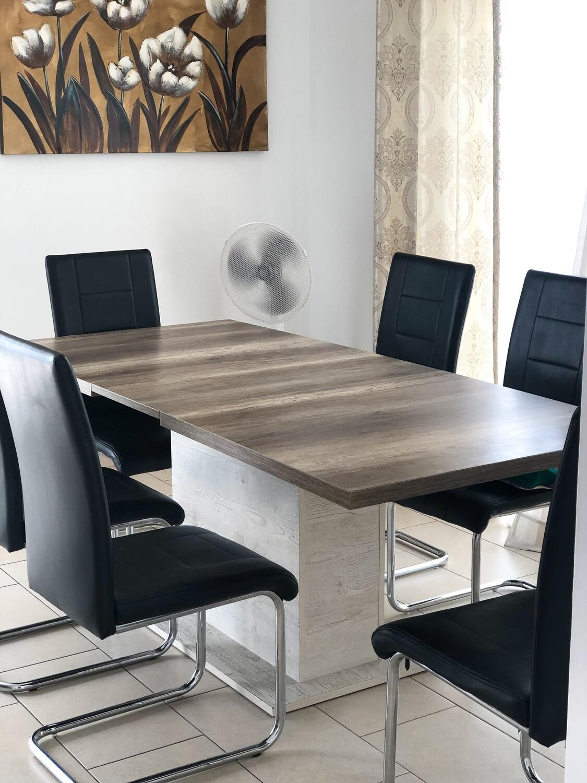 Mesa de salón