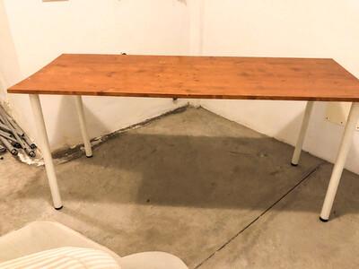 Table / Mesa
