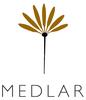 Medlar Press