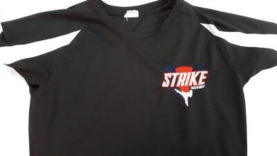 Strike Taekwondo T-shirt