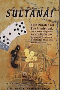 Sultana! - .PDF format