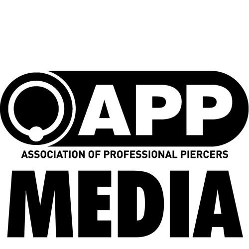APP Public Service Announcements