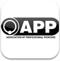 The Association of Professional Piercers