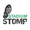stadium-stomp-australia-online-shop
