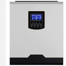 5KVA 4000W 48V Hybrid Inverter With Built In 60Amp MPPT With Built In Parallel K