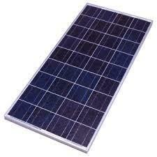 330W Renewsys Deserv Solar Panel