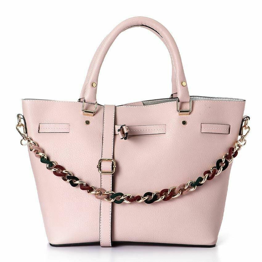 4796 Bag Rose