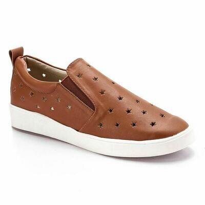 3340 Casual Sneakers -Havan