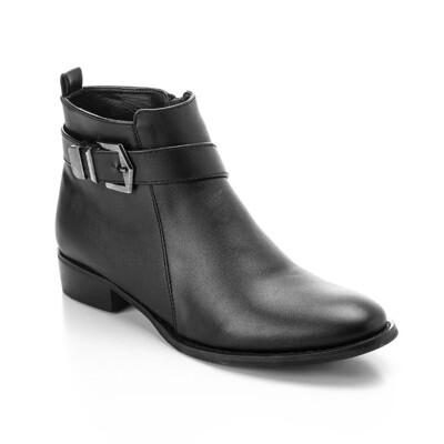 3324 -Half Boot - Blake