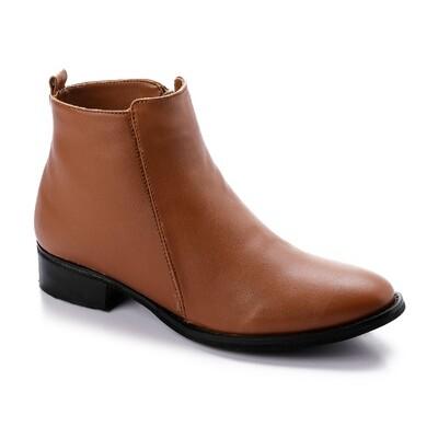 3310 - Half Boot -  Havan