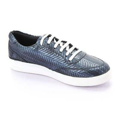 3273 Casual Sneakers - Navy