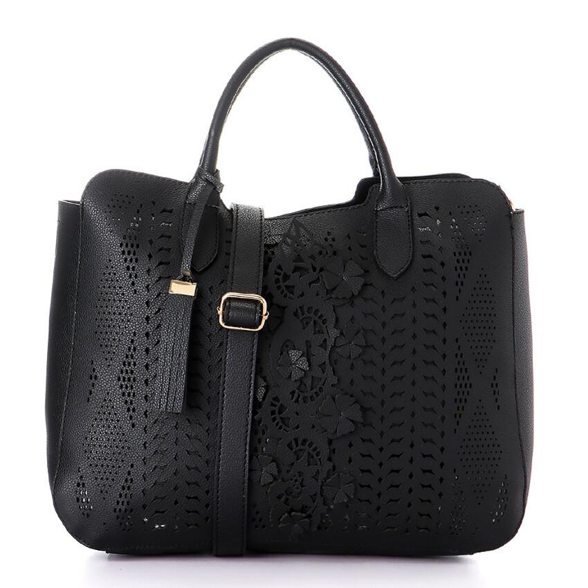 4799 Bag Black