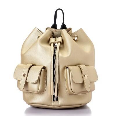 4793 Bag Gold