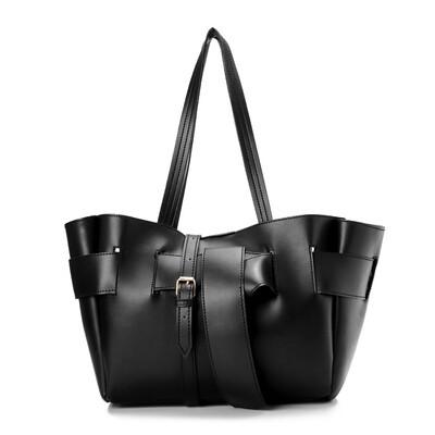 4800 Bag Black
