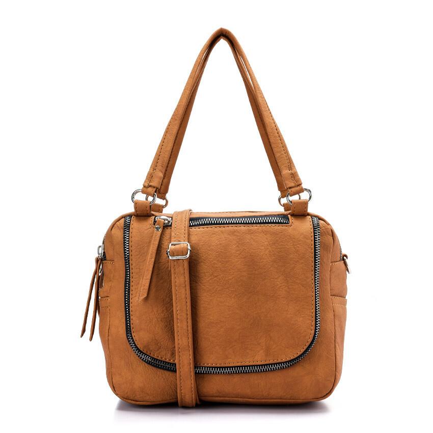 4801 Bag Havan
