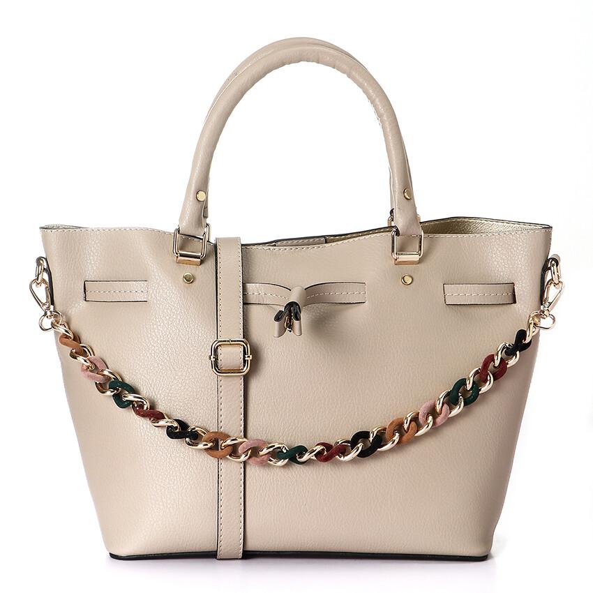 4796 Bag Bige