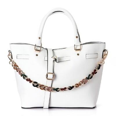 4796 Bag White