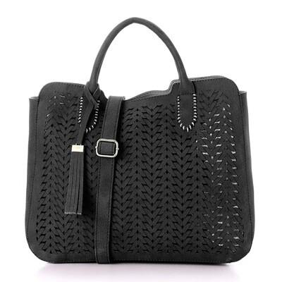 4798 Bag Black