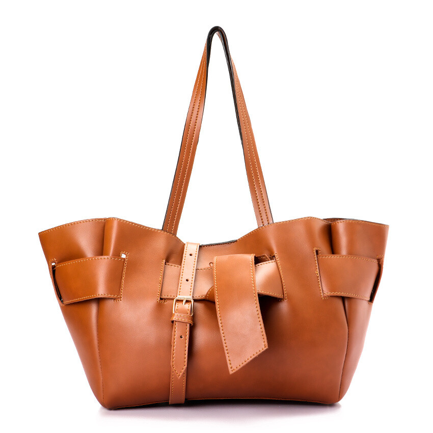 4800 Bag Havan