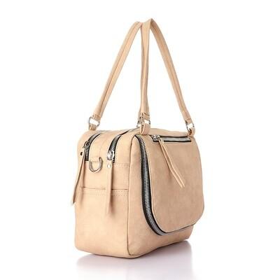4801 Bag Beige