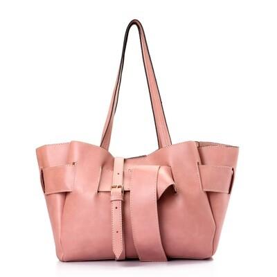 4800 Bag Rose