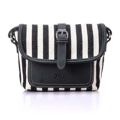4812 Bag Black