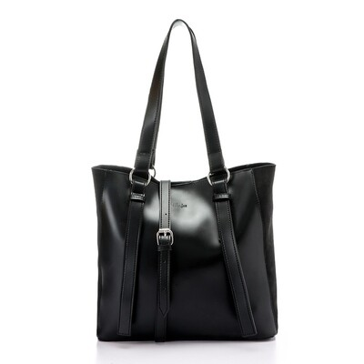 4802 Bag Black