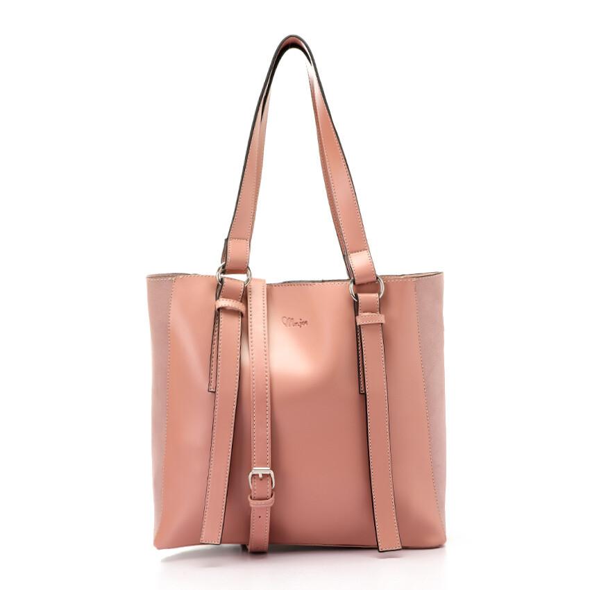 4802 Bag Pink