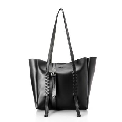 4803 Bag Black