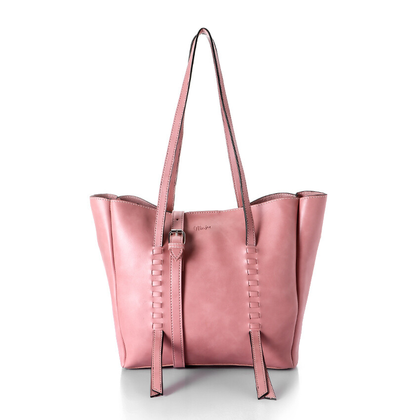 4803 Bag Pink
