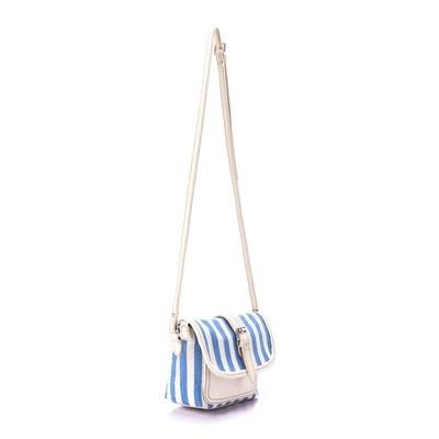 4812 Bag Blue