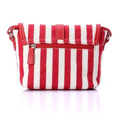4812 Bag Red