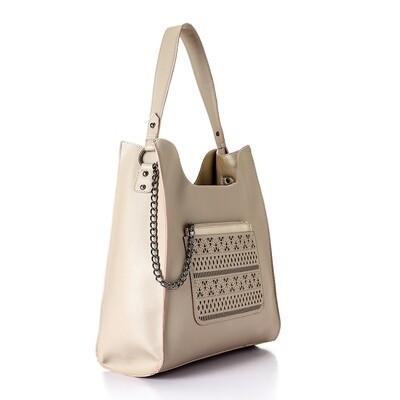4792 Bag Kaki