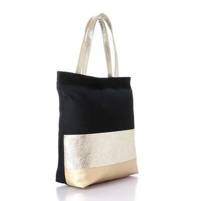 4810 Bag Black