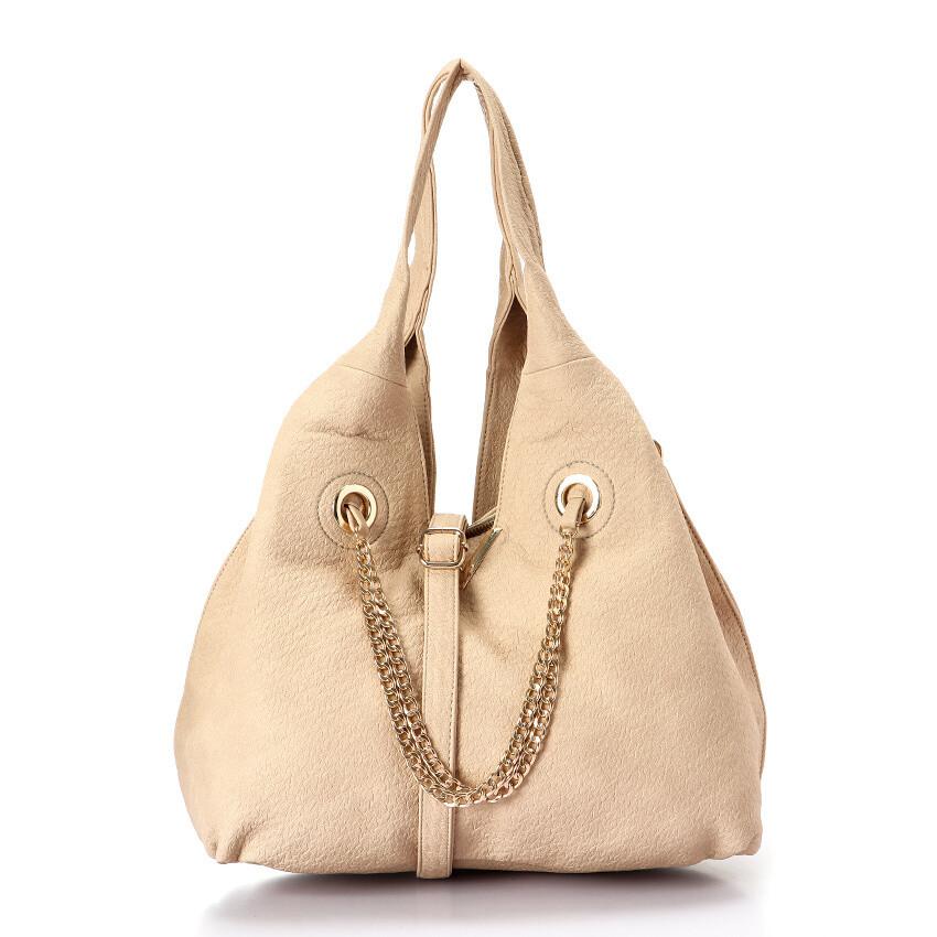 4811 Bag Beige