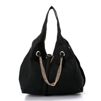 4811 Bag Black