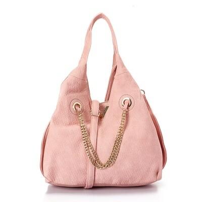 4811 Bag Pink
